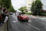 3107 Retro Festival 2012 - Dimanche 1er juillet - IMG_7577_DxO WEB.jpg