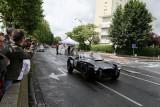 3108 Retro Festival 2012 - Dimanche 1er juillet - IMG_7578_DxO WEB.jpg