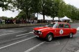 3145 Retro Festival 2012 - Dimanche 1er juillet - IMG_7615_DxO WEB.jpg