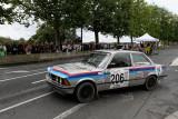 3150 Retro Festival 2012 - Dimanche 1er juillet - IMG_7620_DxO WEB.jpg
