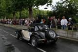 3223 Retro Festival 2012 - Dimanche 1er juillet - IMG_7651_DxO WEB.jpg