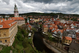486 - Discovering Czech Republic - Prague and south Bohemia - IMG_0904_DxO Pbase.jpg