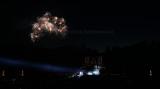 18 Le Grand Feu de Saint-Cloud 2012 - IMG_0545 Pbase.jpg