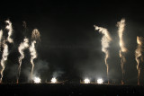 143 Le Grand Feu de Saint-Cloud 2012 - IMG_0699 Pbase.jpg