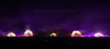 199 Le Grand Feu de Saint-Cloud 2012 - IMG_0751 Pbase.jpg