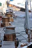 Voiles de Saint Tropez 2005 - Voiliers de tradition