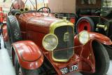 Une voiture de pompiers de la marque Delahaye - MK3_2071 DxO.jpg