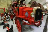 Un camion de pompiers de la marque Delahaye - MK3_2117 DxO.jpg