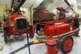 Sur la gauche, un camion de pompiers de la marque Delahaye - MK3_2118 DxO.jpg