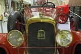 Une voiture de pompiers de la marque Delahaye - MK3_2120 DxO.jpg