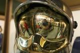 Auto-portrait dans le casque F1 - MK3_2138 DxO.jpg