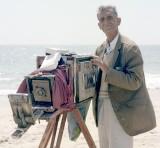 BeachPhotogapher-ORIGINAL copy.jpg