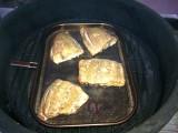 Smoked bluefish.JPG