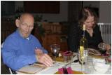 Passover 2011