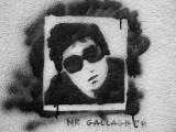 Mr. Gallagher