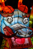 The Magic of Lanterns 2011 / La magie des lanternes 2011