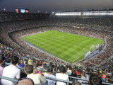 Spain 1999 -2013