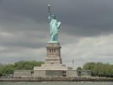 USA 1998 - 2011