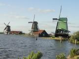 Netherlands 2006-2015