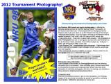 2012_NRU_Tournament_Photography.jpg