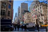 New York City 2011