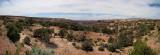 Near The Shaffer Trail Viewpoint, Canyonlands, UT