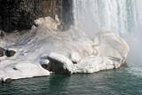 Spring At Niagara 06