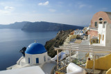 Santorini - The Jewel of the Greek Cyclades, 2007