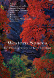 Western Spaces DVD