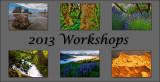 2013_workshop_header.jpg