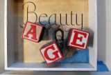 Age before beauty, 3