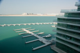 Al Bandar Complex (near Abu Dhabi)