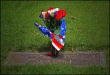 In Memory.....