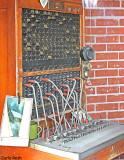The Original Phone System