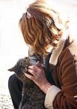 A little bit of Kitty Lov'n