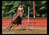 Estremado's 7-14-2012