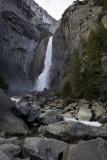 W-2011-02-09-0722- Yosemite -Photo Alain Trinckvel.jpg