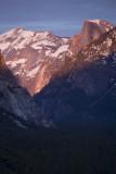 W-2011-02-09-0828- Yosemite -Photo Alain Trinckvel.jpg