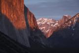 W-2011-02-09-0832- Yosemite -Photo Alain Trinckvel.jpg