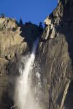 W-2011-02-09-0970- Yosemite -Photo Alain Trinckvel.jpg