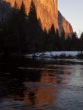 W-2011-02-09-0048- Yosemite -Photo Alain Trinckvel.jpg