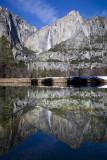 W-2011-02-09-0607- Yosemite -Photo Alain Trinckvel.jpg