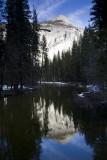 W-2011-02-09-0658- Yosemite -Photo Alain Trinckvel.jpg