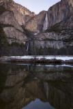 W-2011-02-09-0897- Yosemite -Photo Alain Trinckvel.jpg