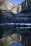 W-2011-02-09-0963- Yosemite -Photo Alain Trinckvel.jpg