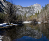 W-2011-02-09-1009- Yosemite -Photo Alain Trinckvel.jpg