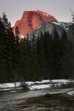 W-2011-02-09-1090- Yosemite -Photo Alain Trinckvel.jpg