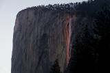 W-2011-02-09-0453- Yosemite -Photo Alain Trinckvel.jpg