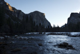W-2011-02-09-0175- Yosemite -Photo Alain Trinckvel.jpg