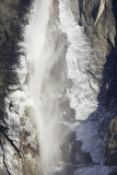 W-2011-02-09-0557- Yosemite -Photo Alain Trinckvel.jpg